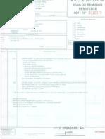 Xerox Phaser 3300MFP_20110701091241
