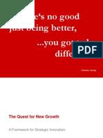 strategicinnovation-090623044525-phpapp02
