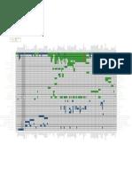 Waves Product Comparison Chart