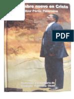 Un Hombre Nuevo en Cristo-PDF
