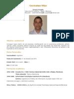 CV Panella, Ernesto