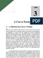 Curva Normal