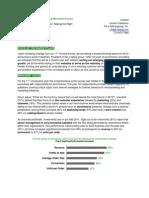 04 12 12 Press Merchant Survey 12 FINAL 2