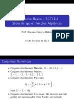 f_algebricas