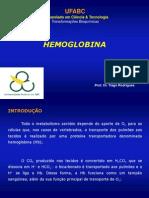 5. Hemoglobina