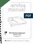 MANUAL_SERVICIO_EKG_BURDICK_EK10[1]
