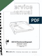 autoclave midmark m11 manual de servicio y partes autoclave midmark m11 manual de servicio y partes thermostat troubleshooting