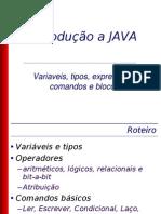 02 Java Basico