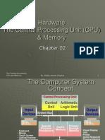 Chp02_systemunit