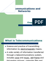 Chp07_Networking and Telecommunications