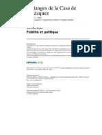 mcv-1335-34-2-fidelite-et-politique