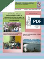 Periodico de Abril 2012 Final