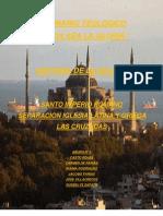Historia de La Igleisa Copia Dura II