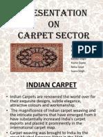 Carpet Presentation (1)