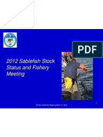 sable industry meeting 2012 final adfg pdf 1