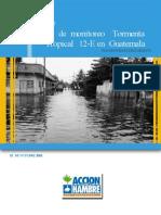 78-informe-depresion-12-e-en-guatemala