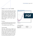 Technical Report 27th April 2012