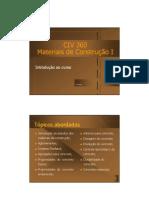 01 - PDF Introducao (1)