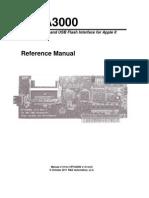 CFFA3000_ReferenceManual_v1.0