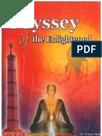 Odyssey of the Enlightened- By Dr Pranav Pandya / Pandit Shriram Sharma Acharya