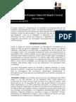 Apuntes Clinico Cervical 5 2010