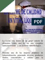 La Leche.ppt 6