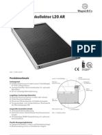 DE-XXX_EURO-L20-AR_TI-100119-11201R00