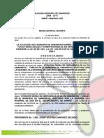 ADA_PROCESO_10-1-53277_252678011_1695961