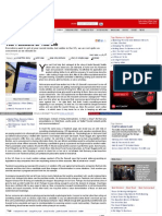 Www Business World in Business World Business World Content You