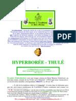 hyperbor