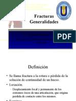 General Ida Des de La Fracturas 1202063180765364 4