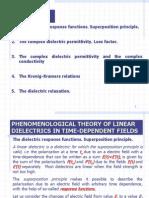 Diel_Lecture6