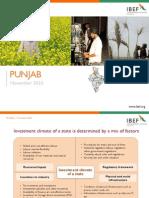 Punjab_190111