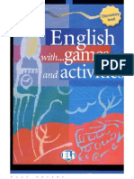 English With ... Elementary