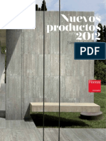 CatalogoNPFirenze2012