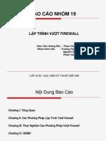 Lap Trinh Vuot Firewall Fix 9187