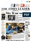 Times Leader 04-28-2012