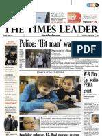Times Leader 04-28-2012