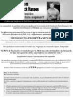 PDF Rick Hansen Spanish