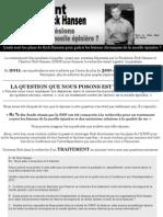 PDF Rick Hansen French