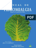 Manual de Fibromialgia