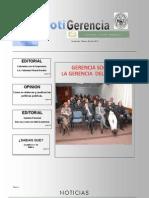 Periodico Sofia Antillon MES  3