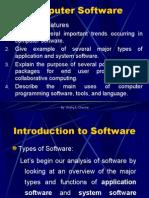 Computer Software2
