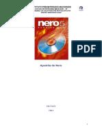 Apostila de Nero 5