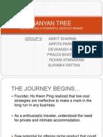 Banyan Tree Sm