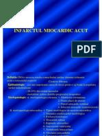 infarctul-miocardic-acut-2515968117126518