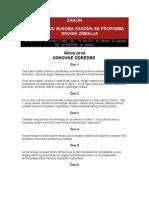 Zakon o Resavanju Sukoba Zakona Sa Propisima Drugih Zemalja_150411