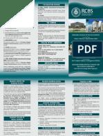Brochure - RCBS