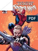 Avenging Spider-Man 004 (2012) (digital-TheGroup)