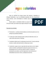 049_ditongos-coloridos-jogo